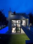 house-in-dionysos_nikos-koukourakis-02-708x944