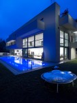 house-in-dionysos_nikos-koukourakis-03-708x944