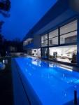 house-in-dionysos_nikos-koukourakis-04-708x944