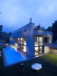 house-in-dionysos_nikos-koukourakis-05-708x944