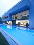 house-in-dionysos_nikos-koukourakis-06-708x944