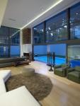 house-in-dionysos_nikos-koukourakis-07-708x944