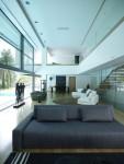 house-in-dionysos_nikos-koukourakis-09-708x944