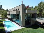 house-in-dionysos_nikos-koukourakis-18