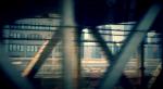 Capture d'écran 2011-12-22 à 11.42.52