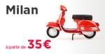 Milan_promotion