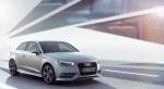 La nouvelle pub Audi A3