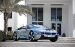 BMW-i8-Concept-Spyder-front-three-quarter_resize