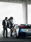 BMW_i8_Concept_Spyder_07_resize