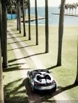BMW_i8_Concept_Spyder_08_resize