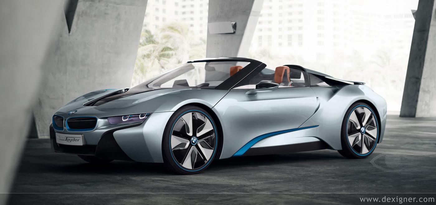 BMW_i8_Concept_Spyder_10_resize