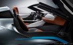 BMW_i8_Concept_Spyder_18_resize
