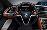 BMW_i8_Concept_Spyder_20_resize
