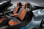 BMW_i8_Concept_Spyder_22_resize