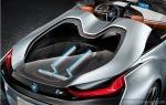 BMW_i8_Concept_Spyder_24_resize