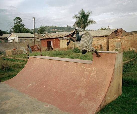 yann_gross_uganda_skatepark_03