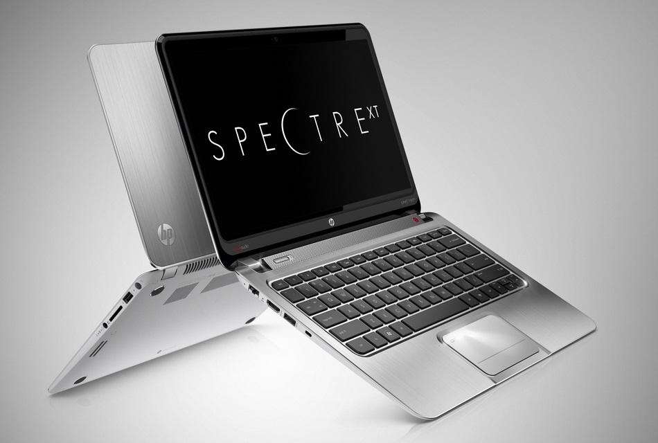 HP-Envy-SpectreXT_BonjourLife.com_