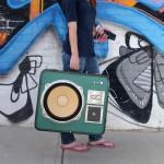 jade-speaker-600x600