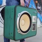 jade-vintage-speaker-600x600