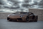 Lamborghini-Aventador-LP-700-4-by-Wheelsandmore-0