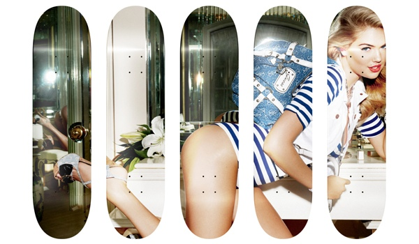 20120620-020926.jpg