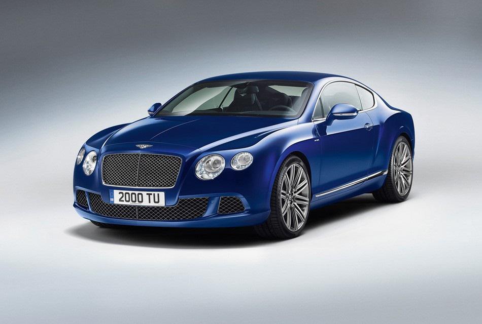 2013-bentley-continental-gt-speed