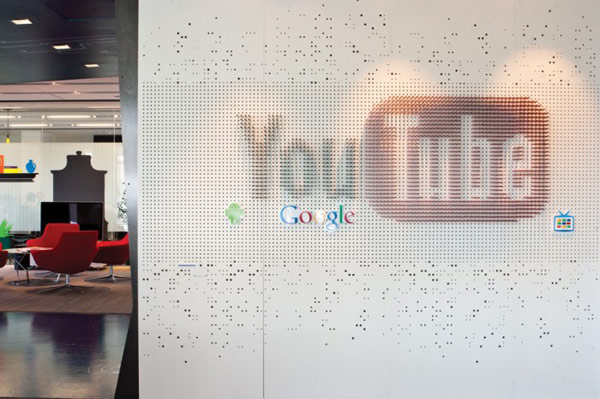 Google-YouTube-Office-Beverly-Hills-1