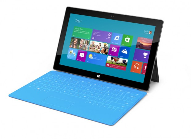 Microsoft-Surface-Tablet-1-620x453