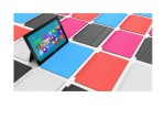 Microsoft-Surface-Tablet-5-620x453