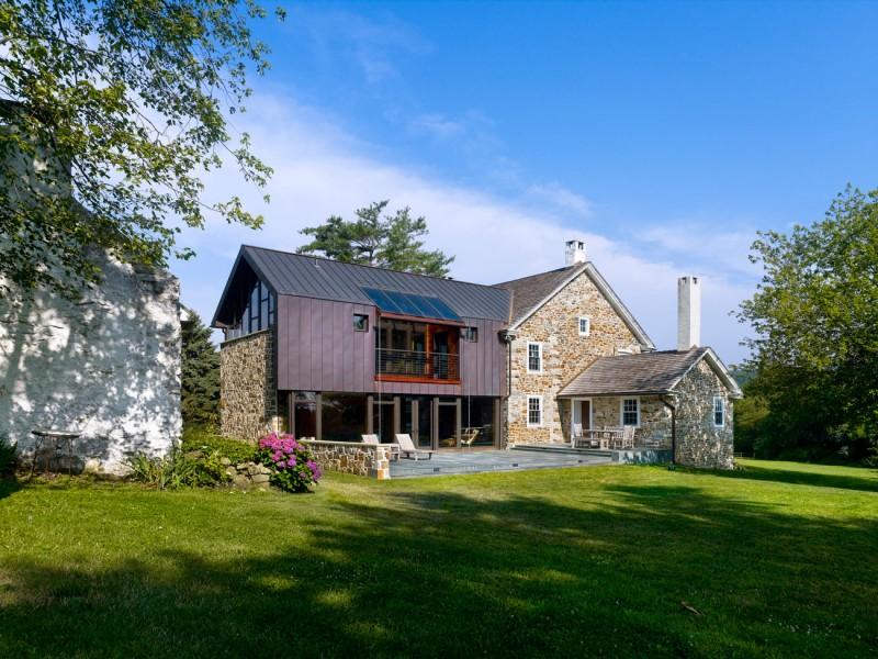 farmhouse-addition-01
