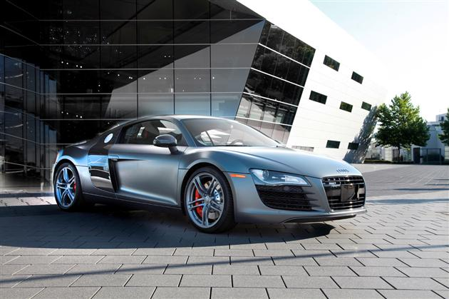 Audi-R8-Exclusive-Selection-Edition-2