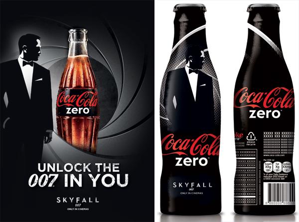 Bond-Coke-Zero