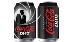 Coca-Cola-limited-edition-bond-cans