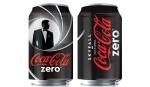 Coca-Cola-limited-edition-bond-cans
