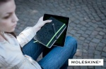 Moleskin-and-Evernote