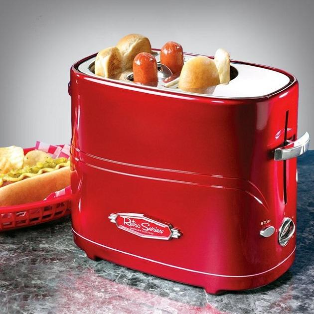 Retro-Pop-Up-Hot-Dog-Toaster