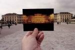 souvenir_optical_illusions_16