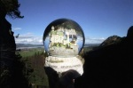 souvenir_optical_illusions_17