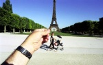 souvenir_optical_illusions_19