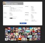 Capture d'écran 2012-09-17 à 11.42.26