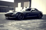 Mercedes-SLS-AMG-Supercharged-GT-11