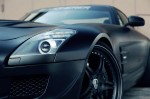 Mercedes-SLS-AMG-Supercharged-GT-5
