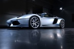 Lamborghini-Aventador-LP-700-4-Roadster_BonjourLife-com-3-1