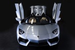 Lamborghini-Aventador-LP-700-4-Roadster_BonjourLife-com-7
