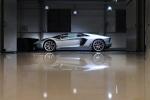 Lamborghini-Aventador-LP-700-4-Roadster_BonjourLife-com-8