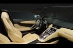 Lamborghini-Aventador-LP-700-4-Roadster_BonjourLife-com