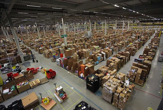 inside-amazon-warehouse_01-1