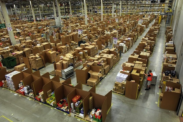 inside-amazon-warehouse_06