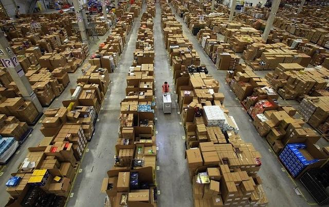inside-amazon-warehouse_09