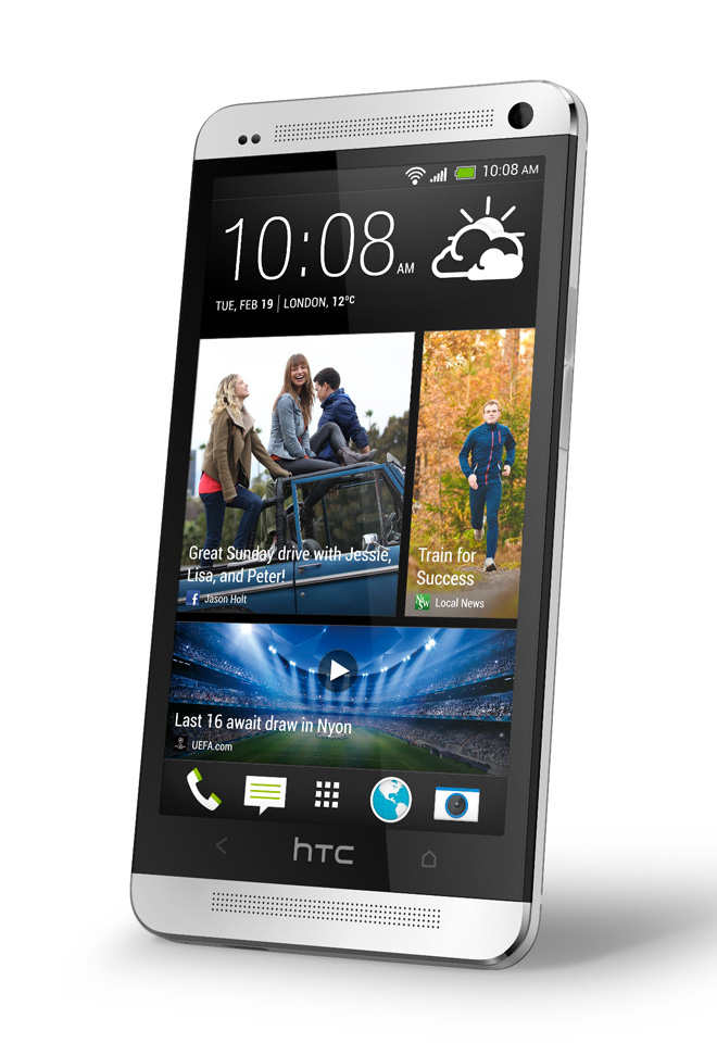 1-the-new-htc-one